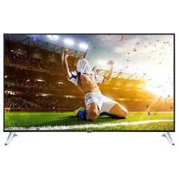 """TV LED 4K Telefunken 65""""..."""