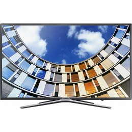 "TV LED Samsung 55"" UE55M5590"