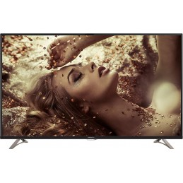 "TV LED 4K  Thomson 65""..."