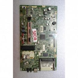 MAIN EAX64559003 (1.0) (nr....
