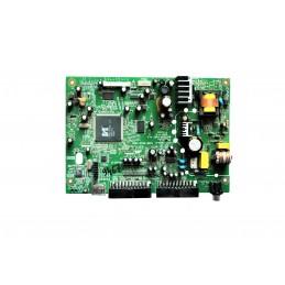 MAIN MSD7828-DVBT V1.4...