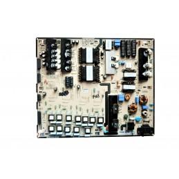 ZASILACZ BN44-00881A (nr 9468)