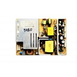ZASILACZ PSM205-407 (nr 9480)