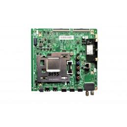 MAIN BN94-14200C (nr 8193)...