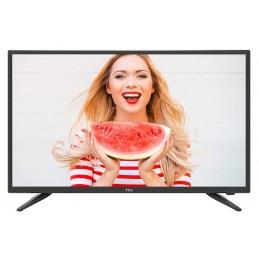 """TV LED TCL 40"""" F40B3905"""
