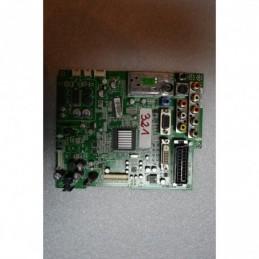 MAIN EAX34000307 (0) (NR 321)