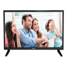 "TV LED  Denver 32"" LED-3268"