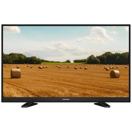 "TV LED GRUNDIG 40"" 40VLE522BG"