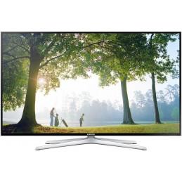 """TV LED Samsung 40"""" UE40H6400"""