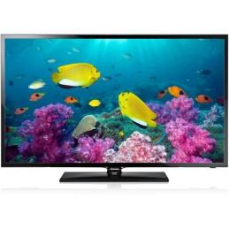 "TV LED SAMSUNG 32"" UE32F5000"
