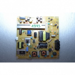 Zasilacz EAX65423701 (2.0)...