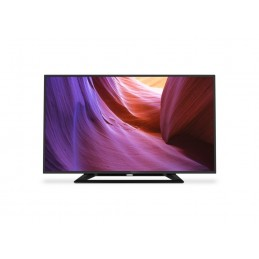 "TV LED  Philips 32"" 32PHH4200"