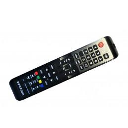 PILOT DO TV INFINTION (NR...