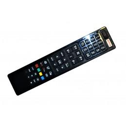 PILOT DO TV RC4848F (NR P279)