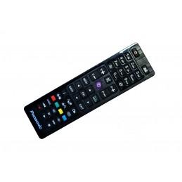 PILOT DO TV PROSONIC (NR P283)