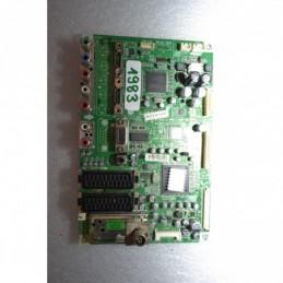 MAIN EAX32572506 (0) (nr....