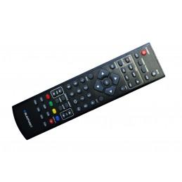 PILOT DO TV BLAUPUNKT (NR...