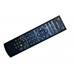 PILOT DO TV (NR P293)