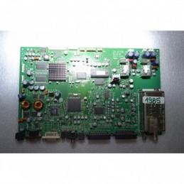 MAIN LCD 30-CMO (nr. 1985)