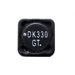 CEWKA DK330 (KON166)