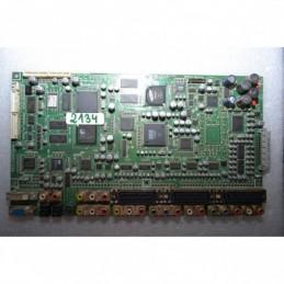 MAIN BN94-00517P (nr. 2134)