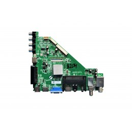 MAIN MS34630-ZC01-01 (nr...