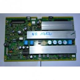 Y-SUS TNPA4182 (1262)