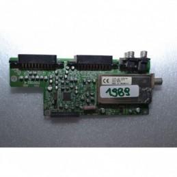 AV MAIN 715V1262-K (nr. 1989)