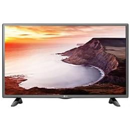 "TV LED LG 32"" 32LF510B"