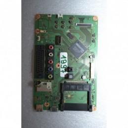 MAIN 1P-012CJ01-4010 (nr....