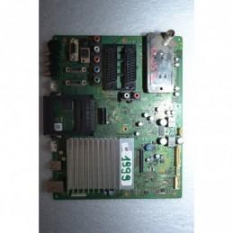 MAIN 1-878-942-31 (nr. 1999)