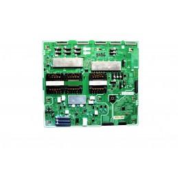 LED DRIVER BN44-00942A (nr...