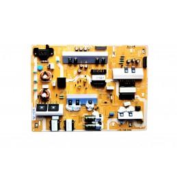 LED DRIVER BN44-00978A (nr...