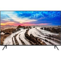 """TV LED SAMSUNG 55"""" UE55MU7072"""