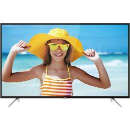 """TV LED 4K TCL 49""""  U49P6006..."""