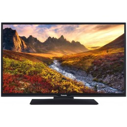 "TV LED PANASONIC 46""..."
