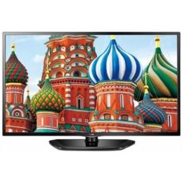 """TV LED LG 32"""" 32LN5400"""