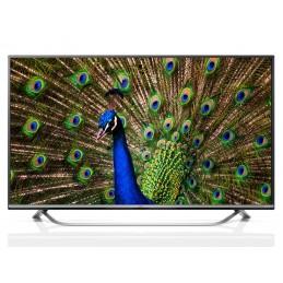 """Telewizor 4K LG 65"""" 65UF778V"""