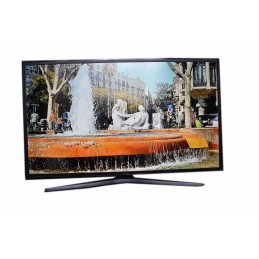"TV LED Samsung 49"" UE50H6400"
