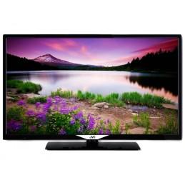 """TV LED JVC 32"""" LT-32VF52K..."""