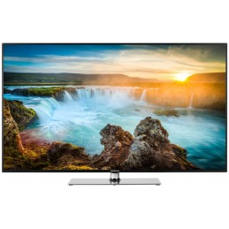 "TV LED 4K MEDION LIFE 43""..."