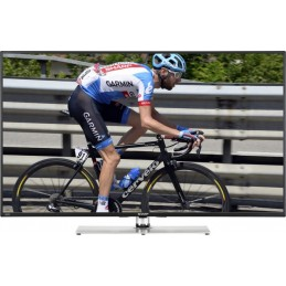 "TV LED Sharp Aquos 50""..."
