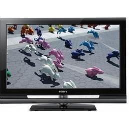 "TV LCD Sony 37"" KDL-37V4500"