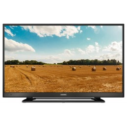 "TV LED Grundig 48"" 48VLE6426"