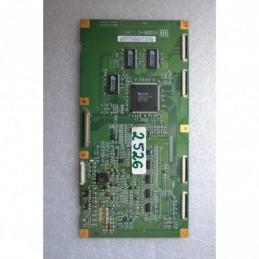 TICON LOGIKA V320B1-C (nr...