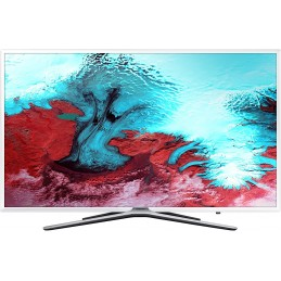 "TV LED SAMSUNG 40""..."