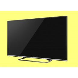"TV LED Panasonic 55""..."