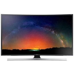 "TV LED Samsung 48"" UE48JS8500"