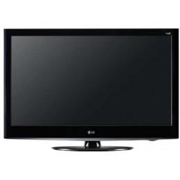 "TV LCD LG 42"" 42LD420 RYSKI"