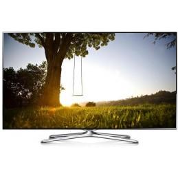 "TV LED SAMSUNG 46"" UE46F6650SS"